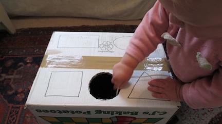 Homemade-toddler-toys