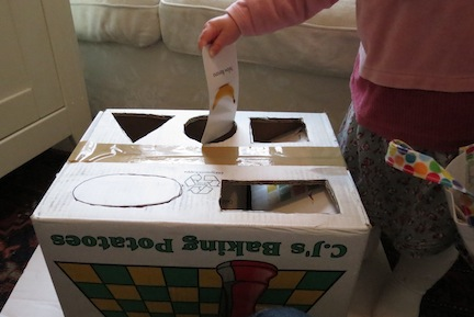 Homemade-toddler-toys